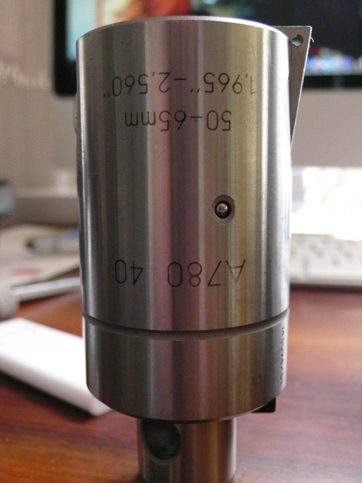 P1020395.JPG