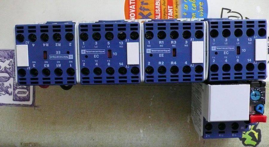 P1020431.jpg