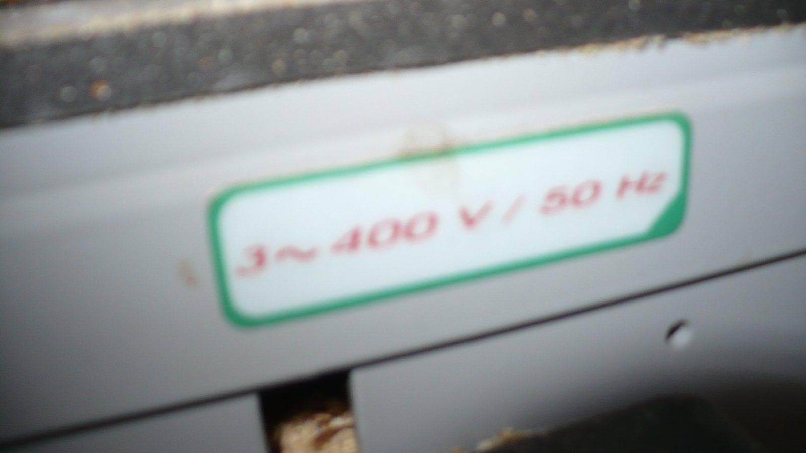 P1020526.JPG
