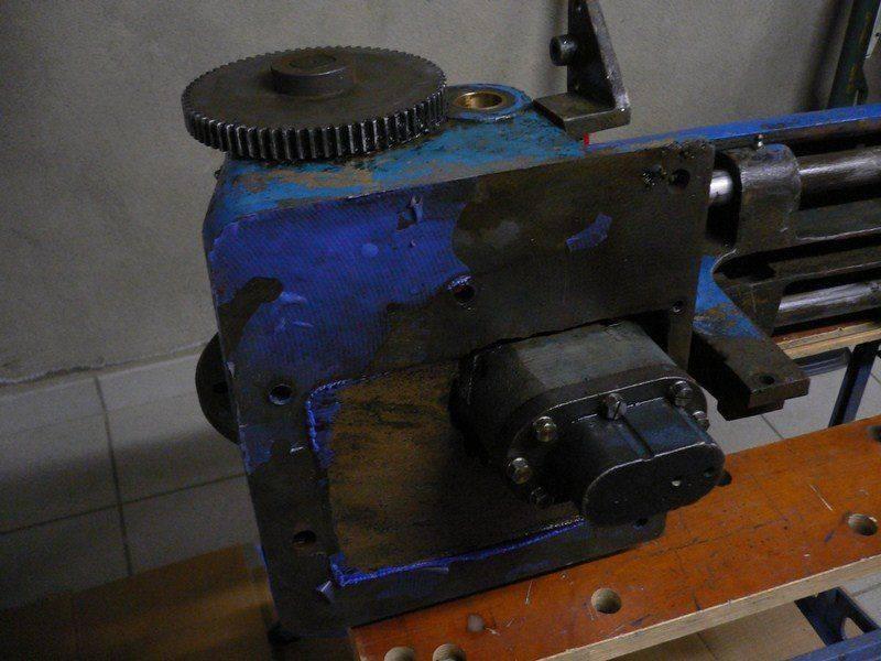 P1020748 (Copier).JPG