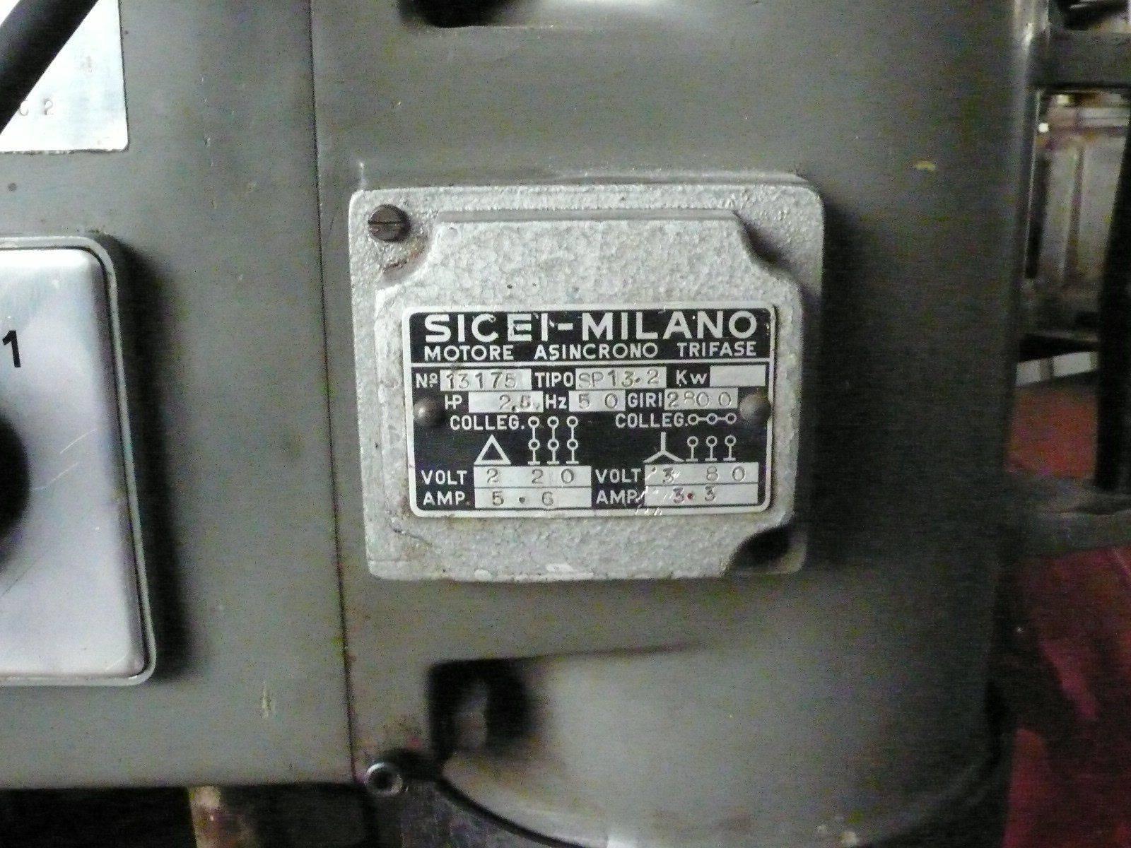 P1020753.JPG