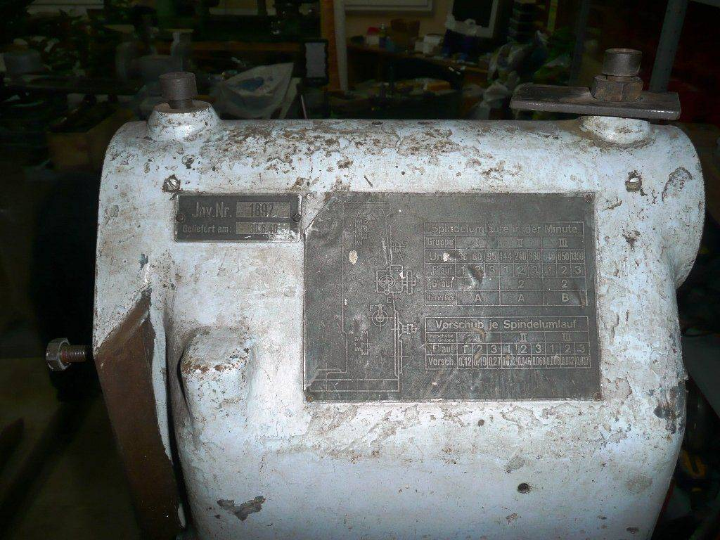 P1020768.JPG