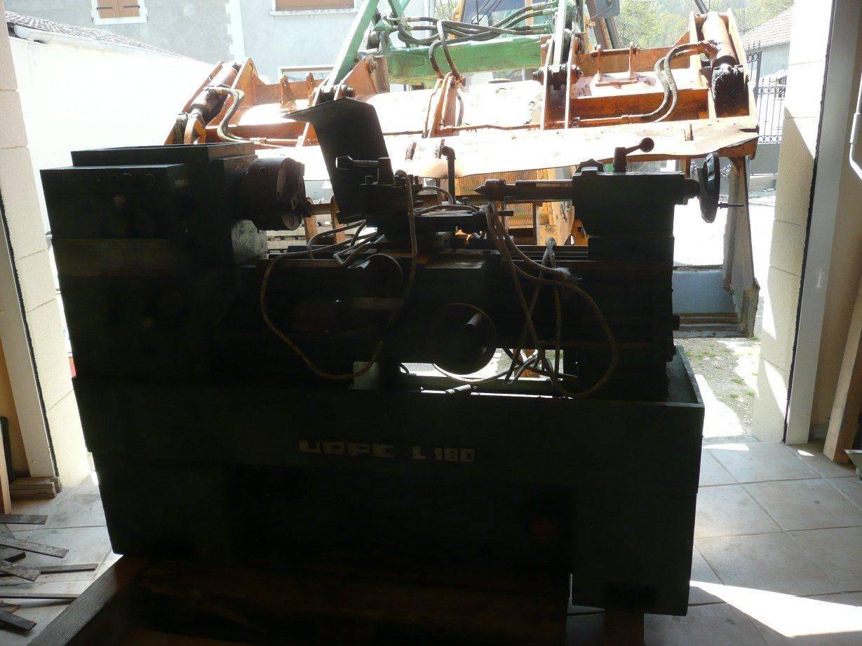 P1020865.JPG