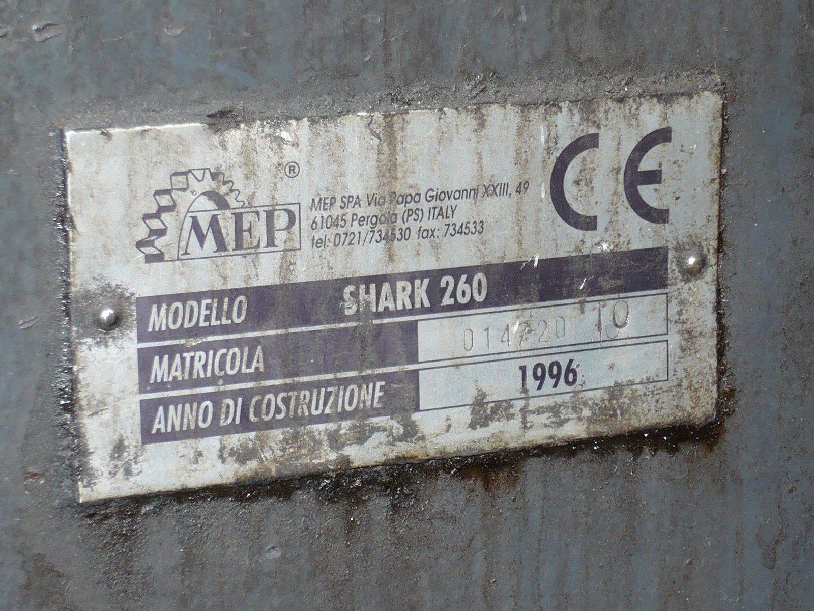 P1020949.JPG