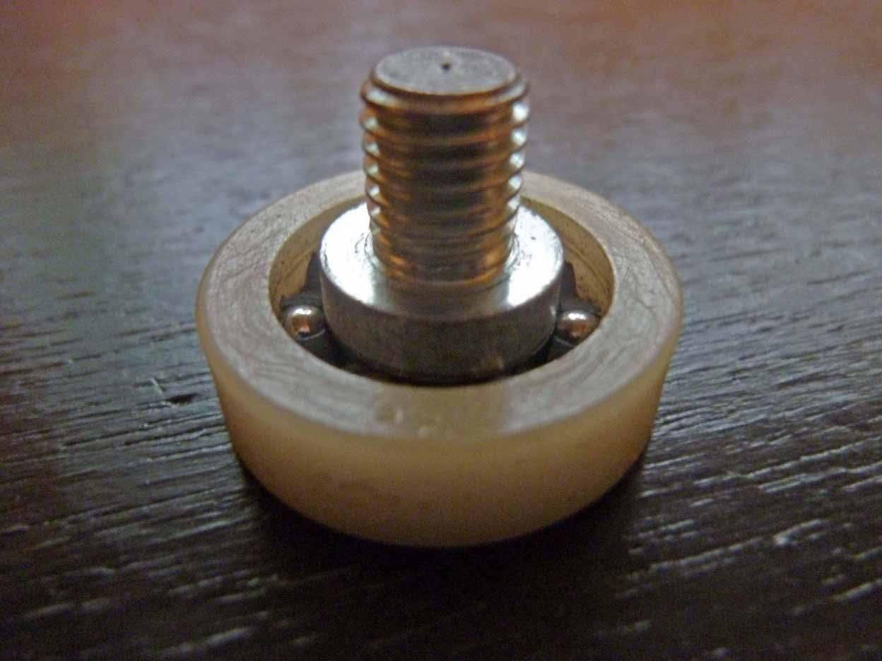 P1020967b_modifié-1.jpg