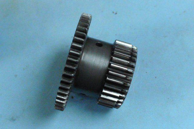 P1030047.JPG