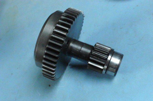 P1030049.JPG