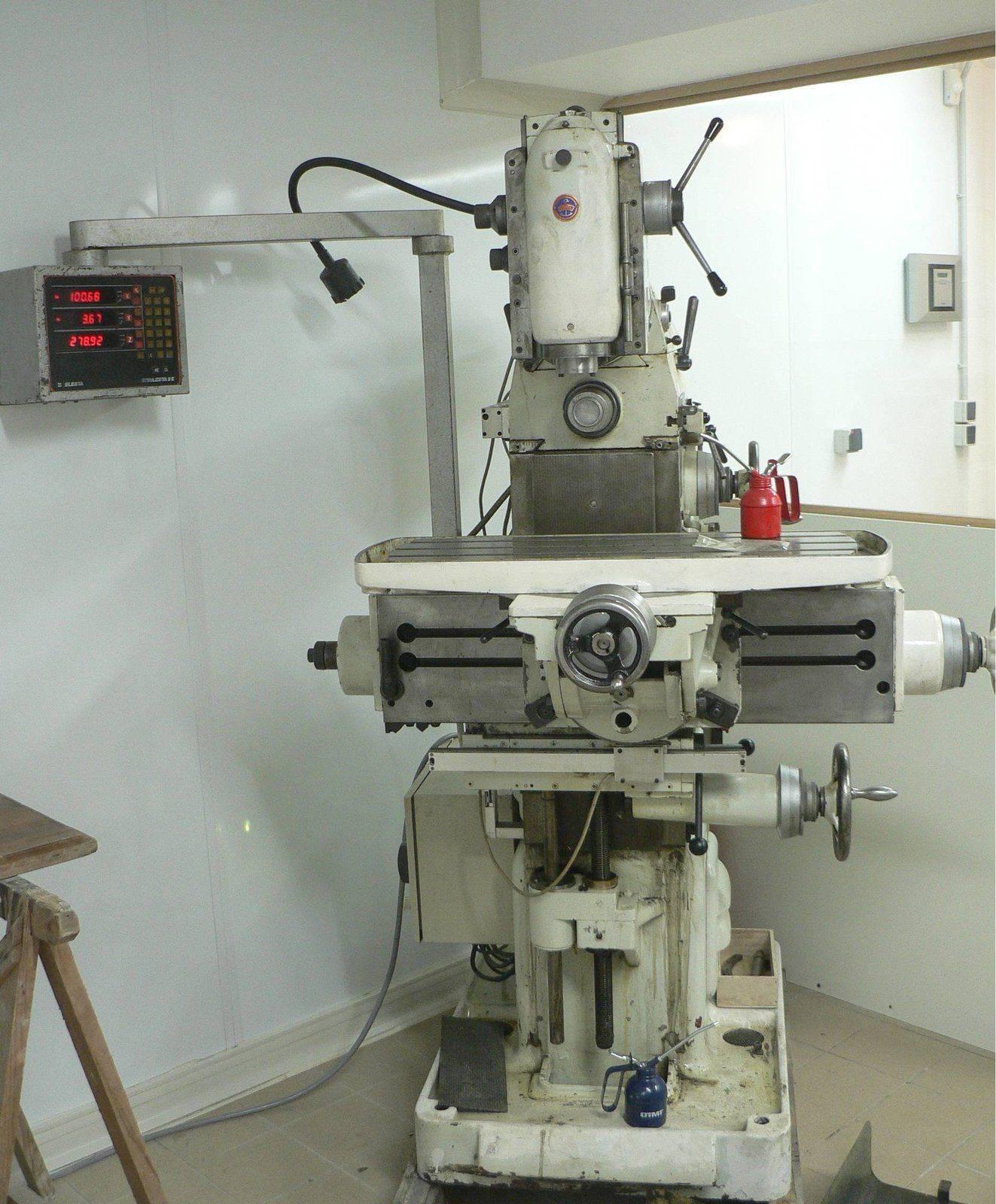 P1030135.JPG
