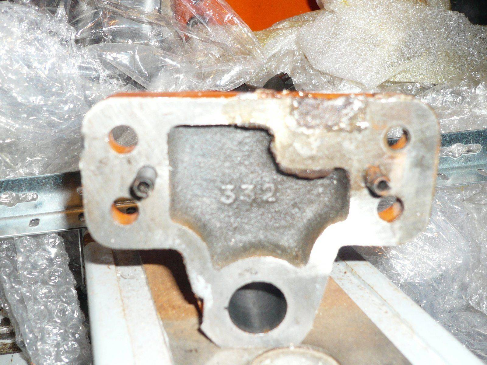 P1030147.JPG