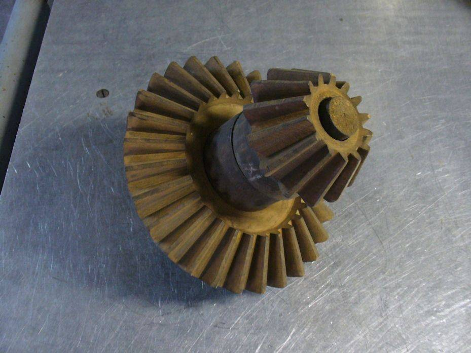 P1030168.JPG