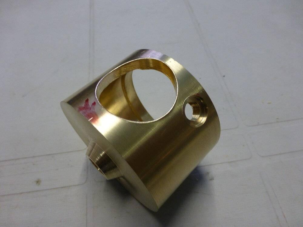 P1030212.JPG