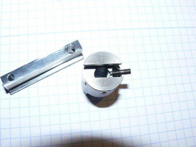 P1030233.JPG