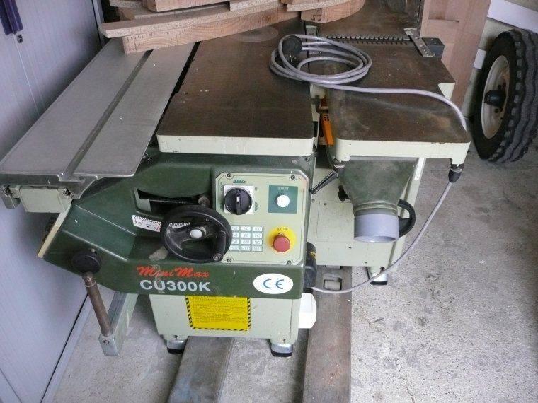 P1030304 SMALL.jpg