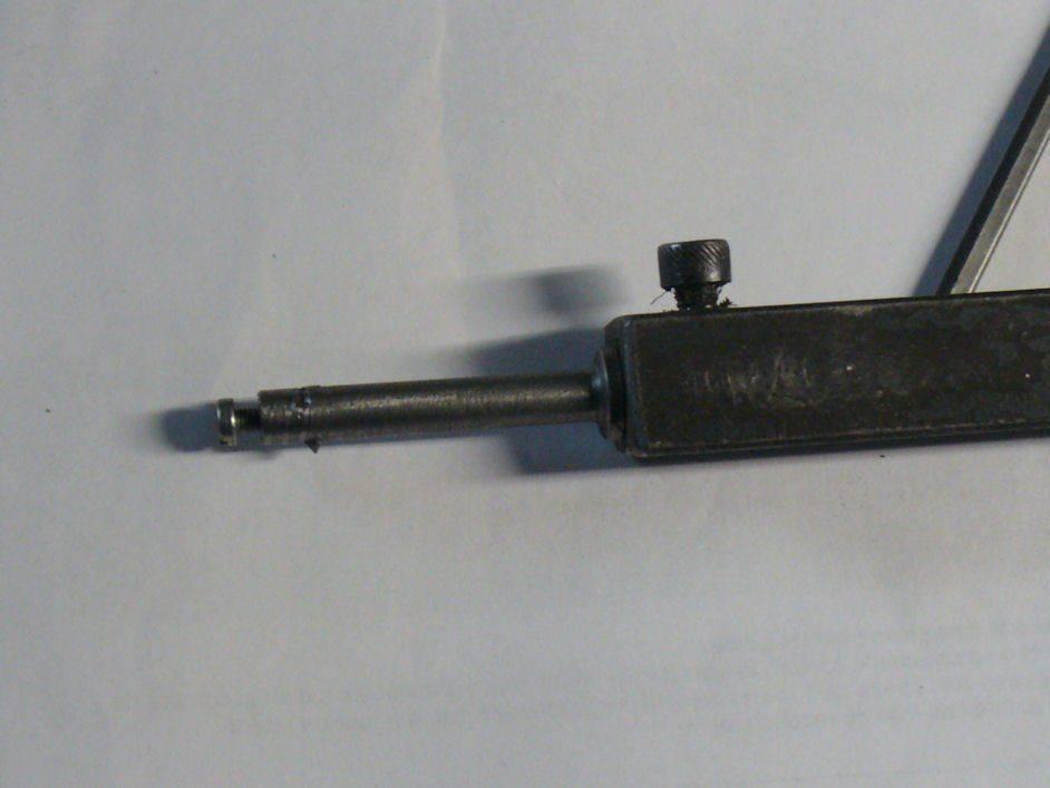 P1030310.JPG
