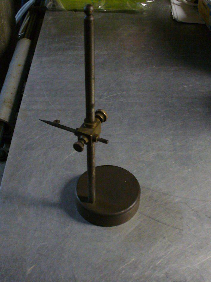 P1030351.JPG