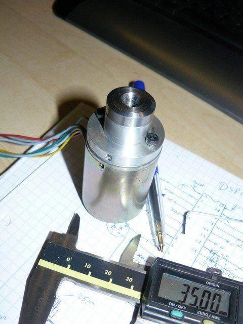 P1030501.JPG