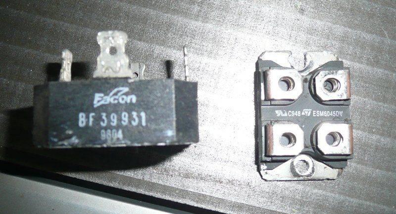 P1030801.JPG