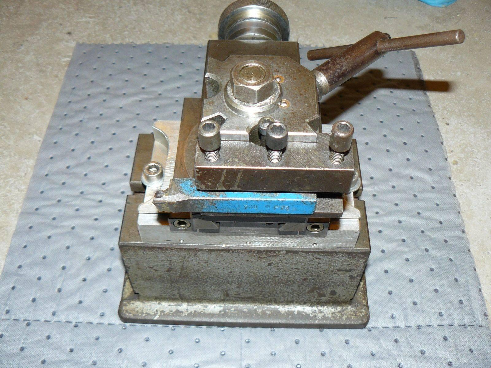 P1030853.JPG