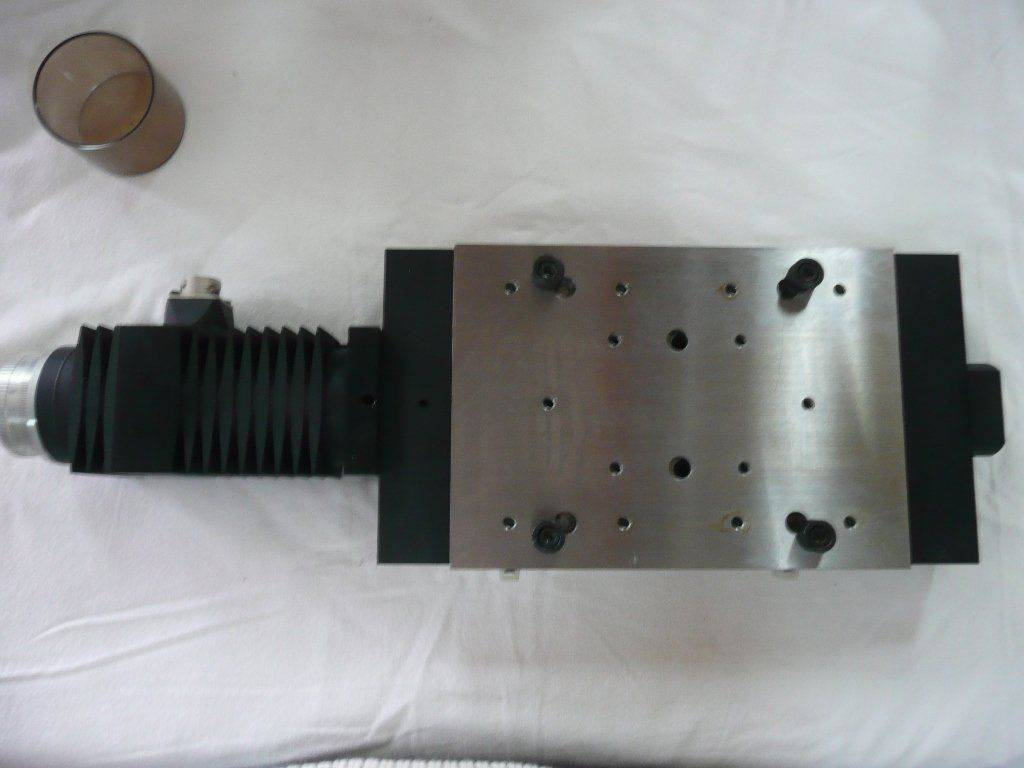 P1030907.JPG