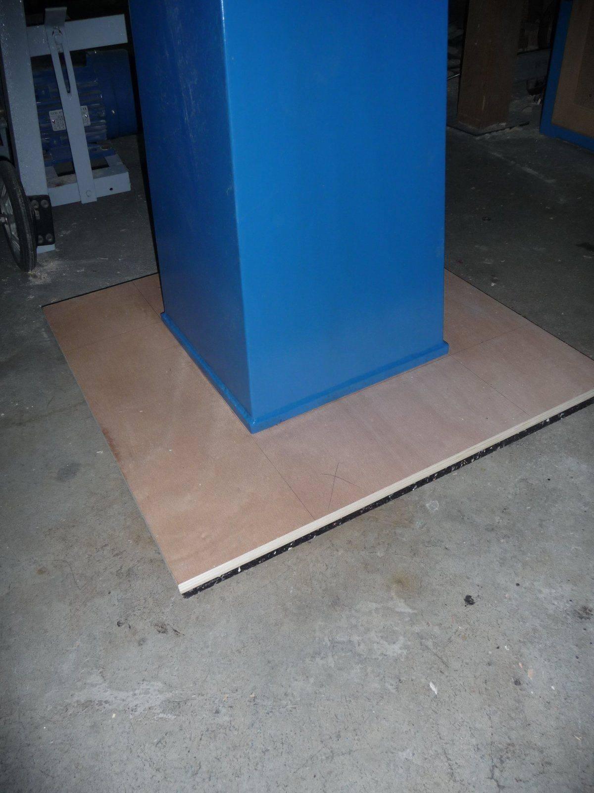 P1030996.JPG