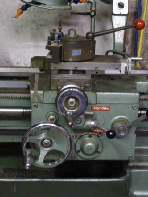 P1040298.JPG