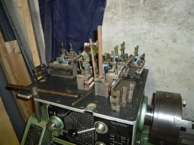 P1040320.JPG