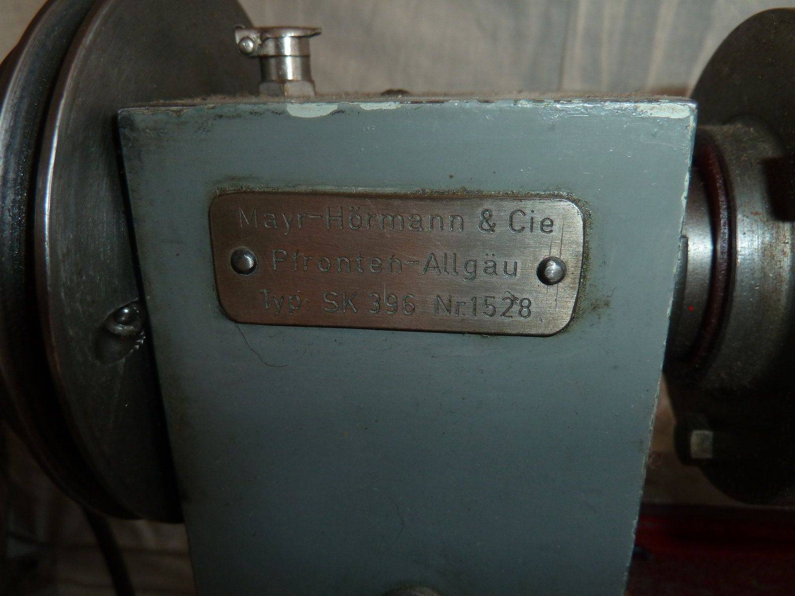 P1040354.JPG
