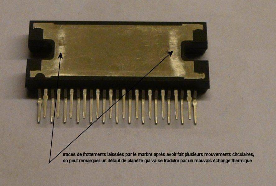 P1040380 bis.jpg