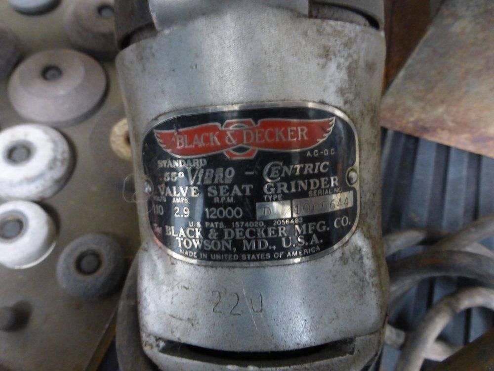 P1040406.JPG