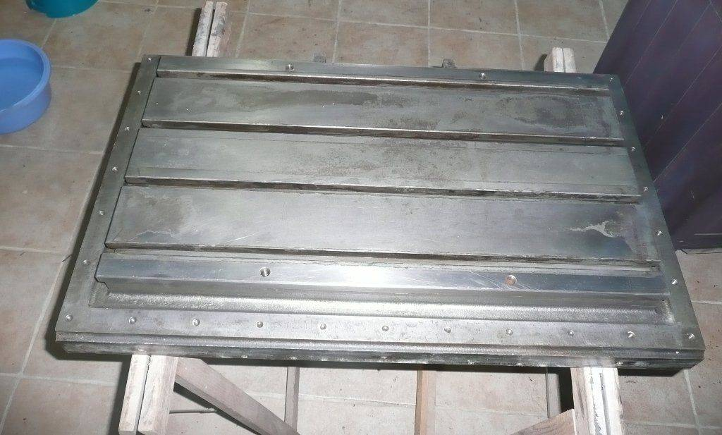 P1040597.JPG