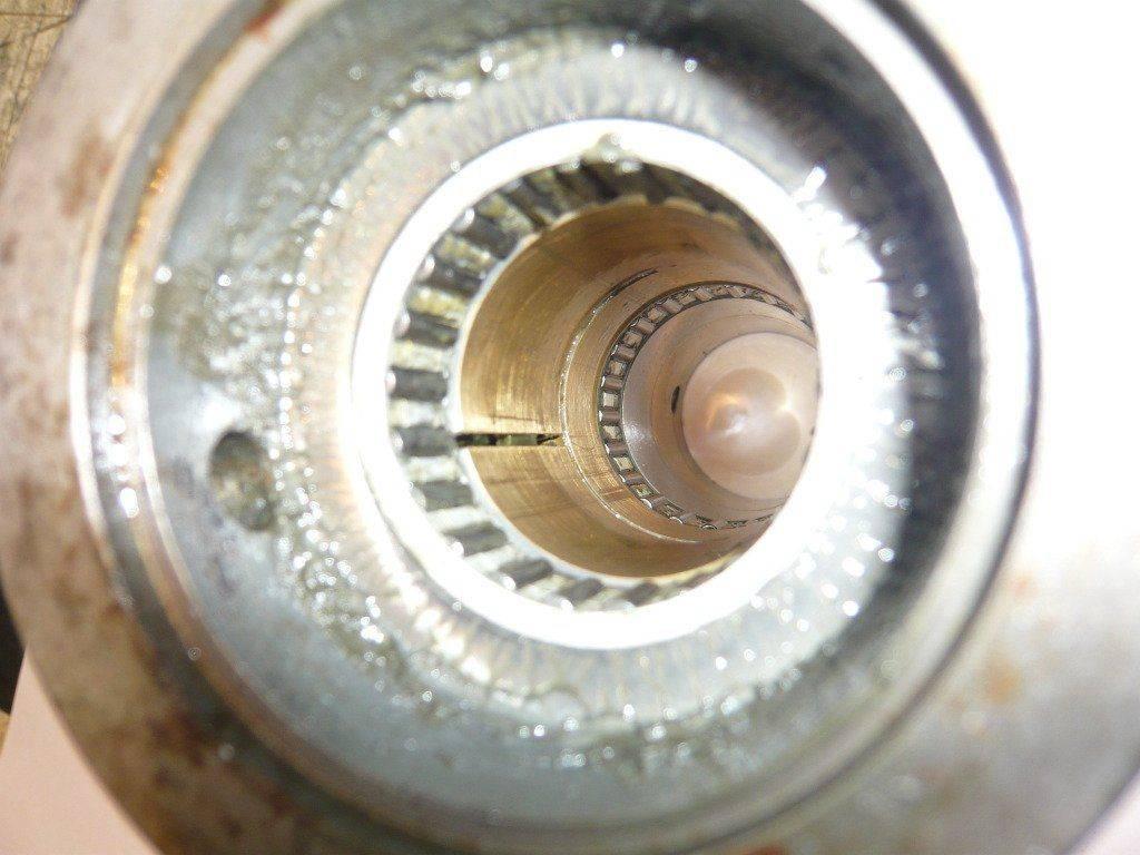 P1040815.JPG