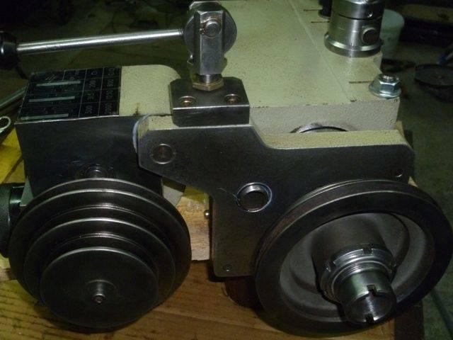 P1050022.JPG
