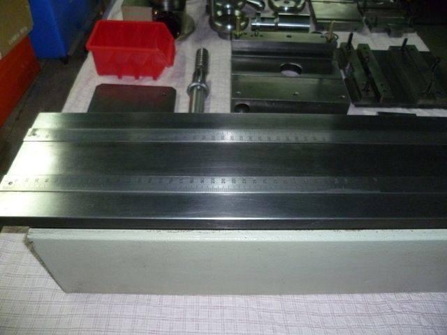 P1050028.JPG
