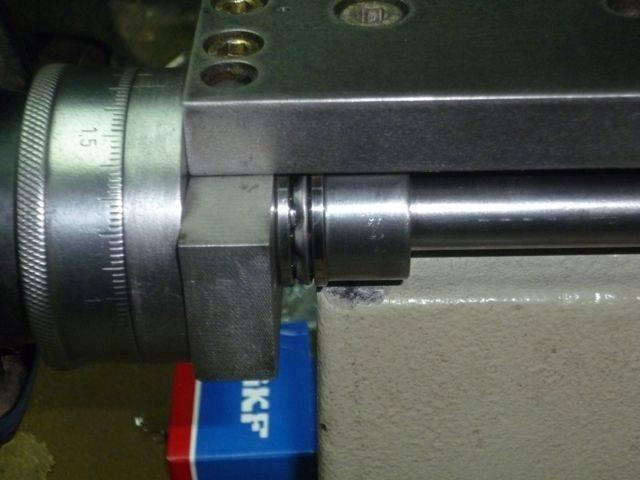P1050065.JPG