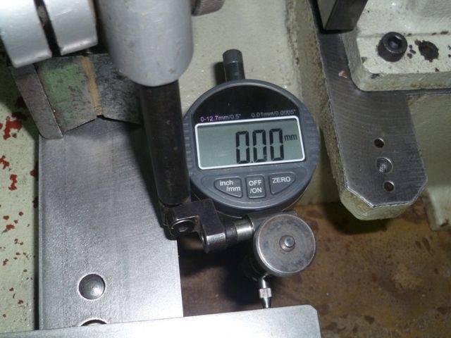 P1050080.JPG