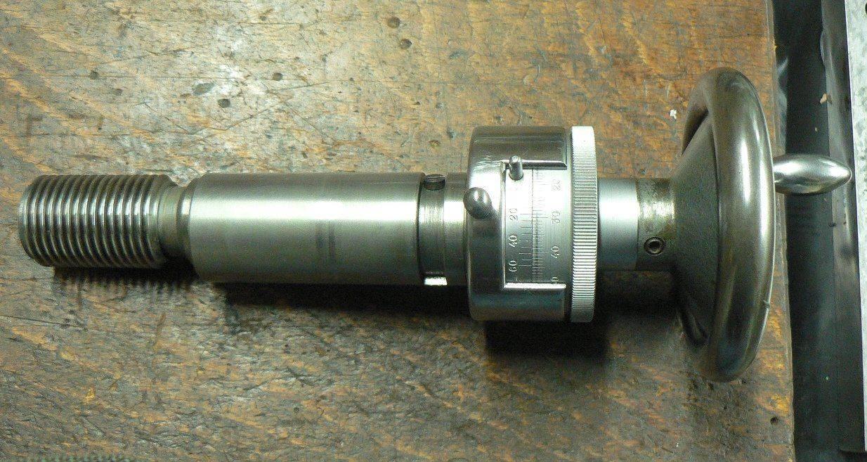 P1050130.JPG
