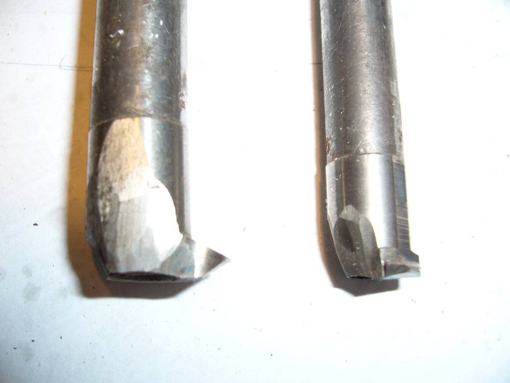 P1050420.JPG