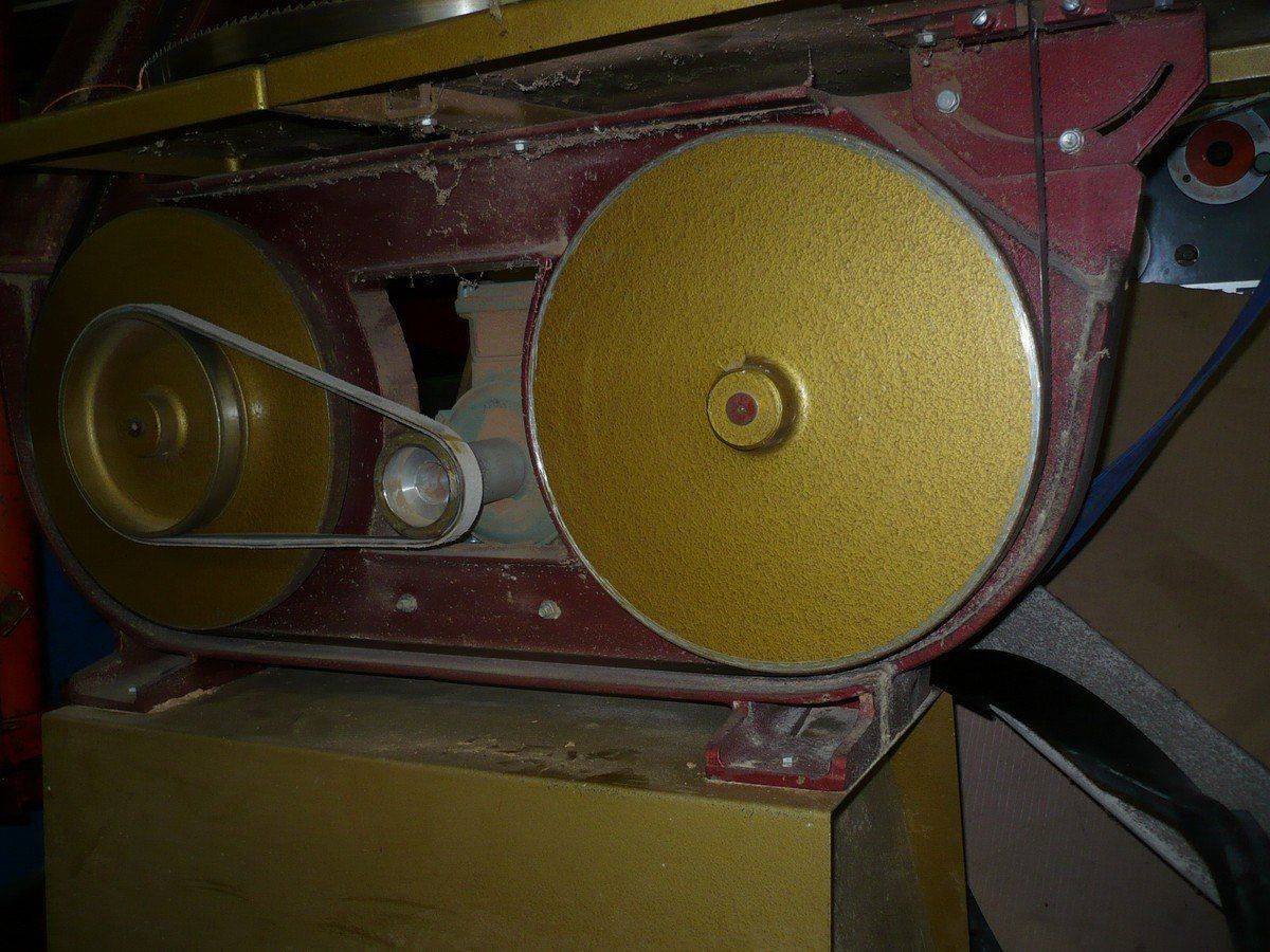 P1050574 (Copier).JPG
