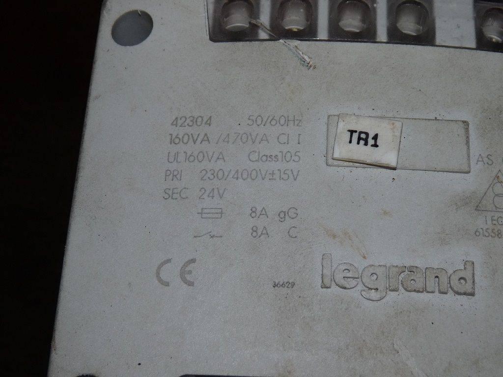 P1050669.JPG