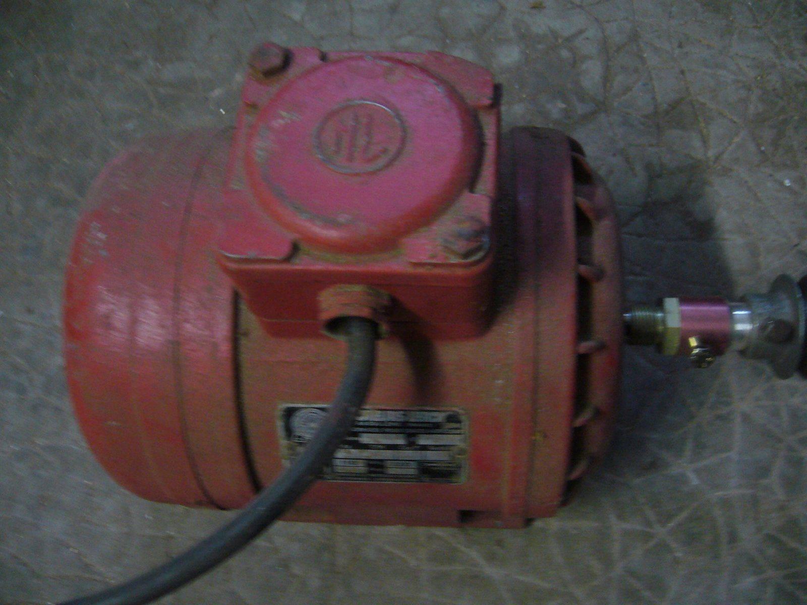 P1050674.JPG