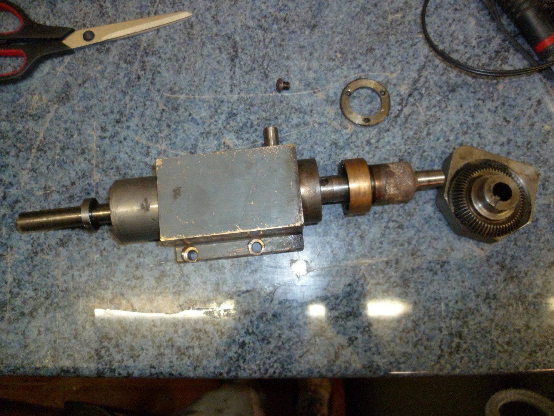 P1050779.JPG