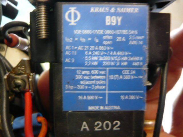P1050785.JPG