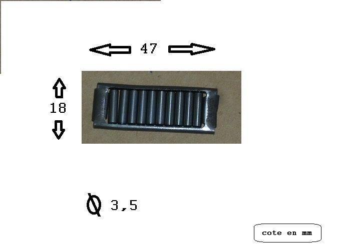 P1050848.jpgi.jpg