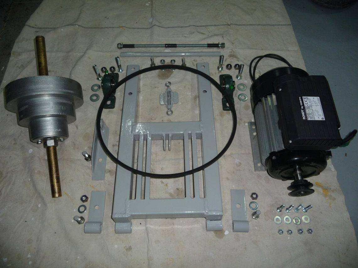 P1050886.JPG