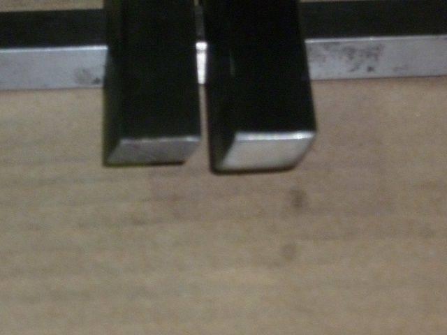 P1060021.JPG