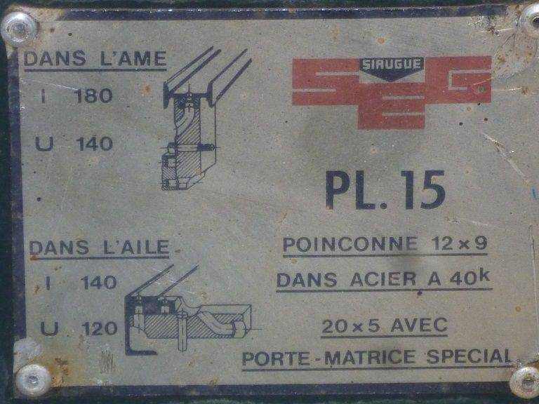 P1060054.JPG