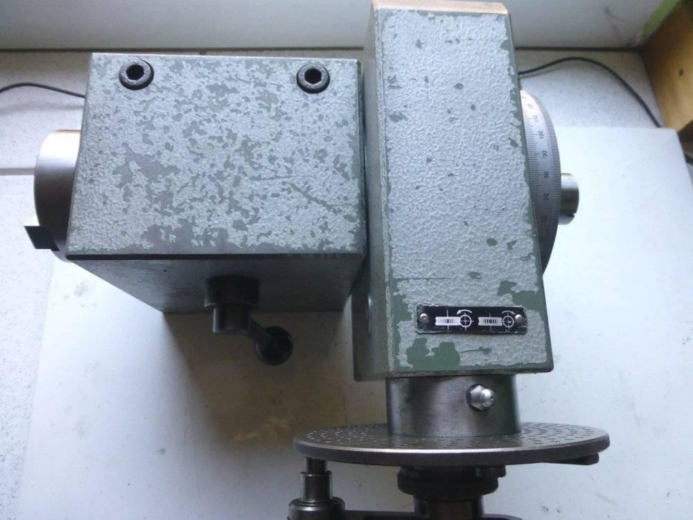 P1060171.JPG