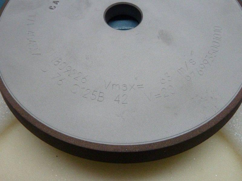 P1060182.JPG