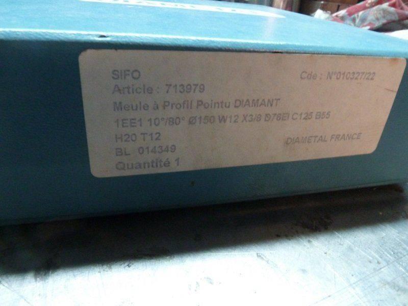 P1060191.JPG