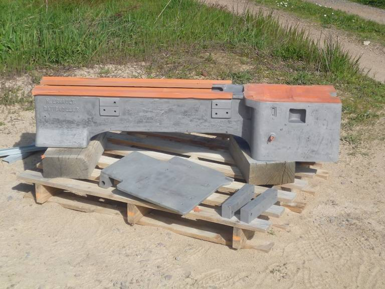 P1060550.JPG